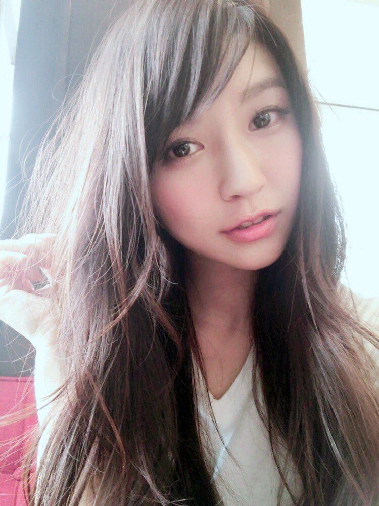 【謎の美女あいみエロ画像】2018年に売れたDVDランキング1位の詳細不明なグラビアアイドル 26