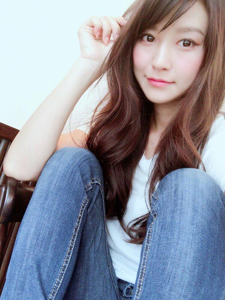 【謎の美女あいみエロ画像】2018年に売れたDVDランキング1位の詳細不明なグラビアアイドル 28