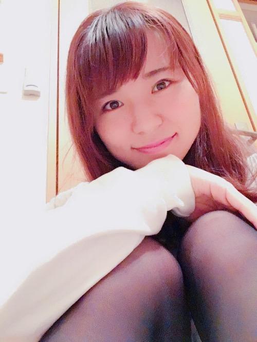 【現役ナース画像】現役で看護師グラビアアイドルの柳川あい&稲垣彩夏のエロ画像 47