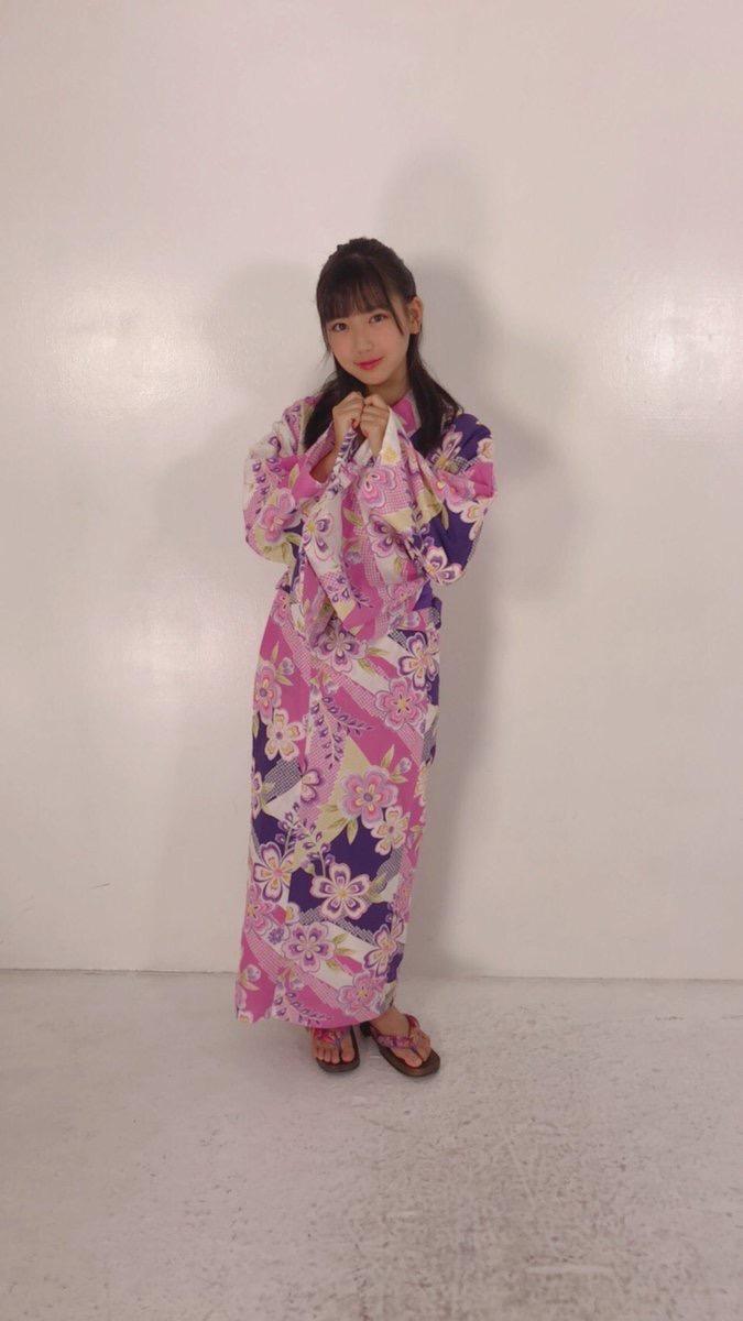 【沢口愛華エロ画像】可愛い顔してFカップ巨乳のエロくて可愛い美少女アイドル 41