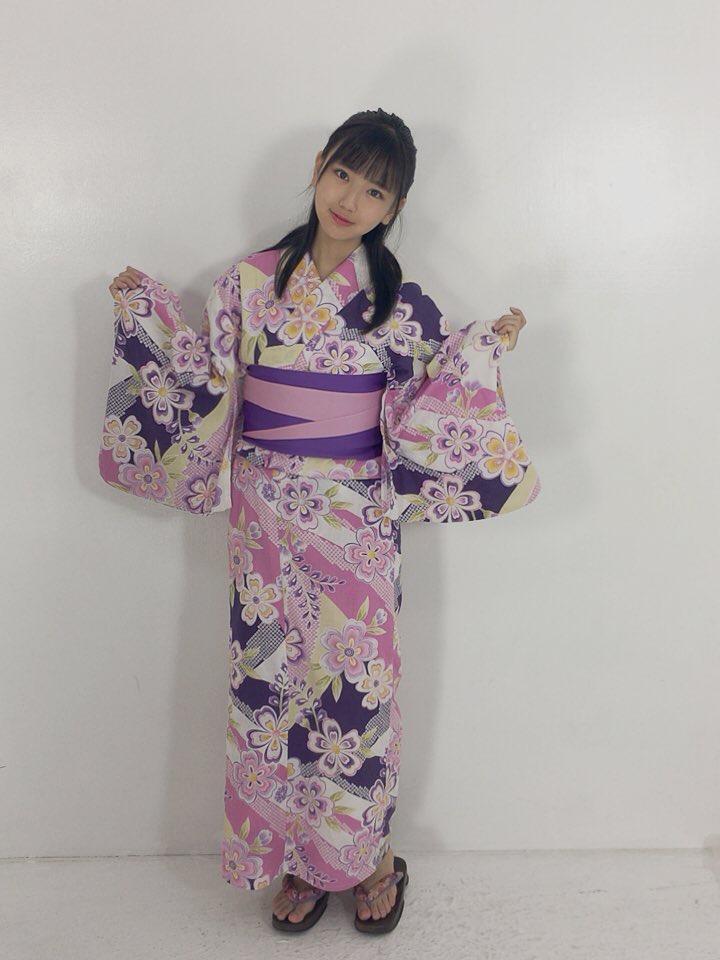 【沢口愛華エロ画像】可愛い顔してFカップ巨乳のエロくて可愛い美少女アイドル 42