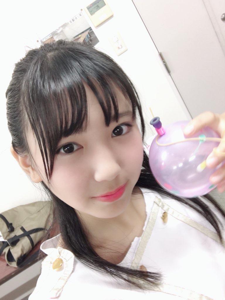 【沢口愛華エロ画像】可愛い顔してFカップ巨乳のエロくて可愛い美少女アイドル 43
