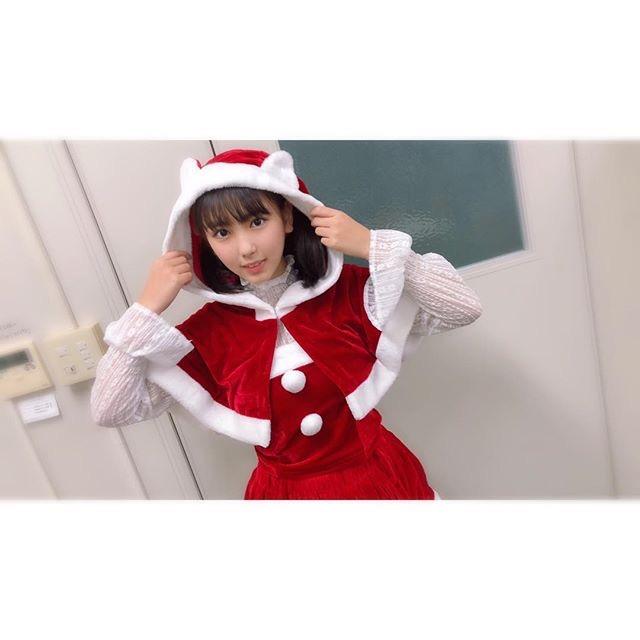 【沢口愛華エロ画像】可愛い顔してFカップ巨乳のエロくて可愛い美少女アイドル 54