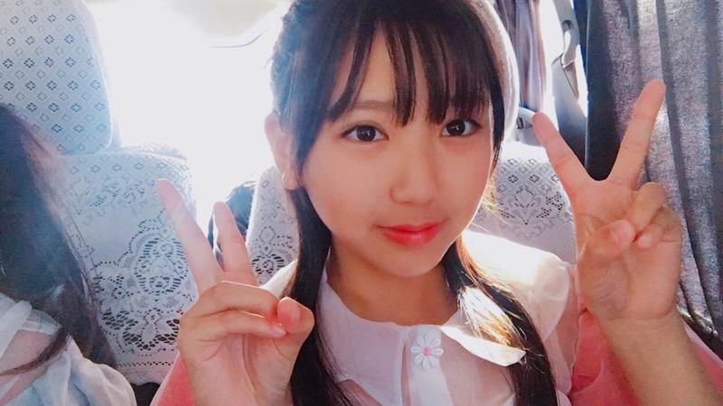 【沢口愛華エロ画像】可愛い顔してFカップ巨乳のエロくて可愛い美少女アイドル 68