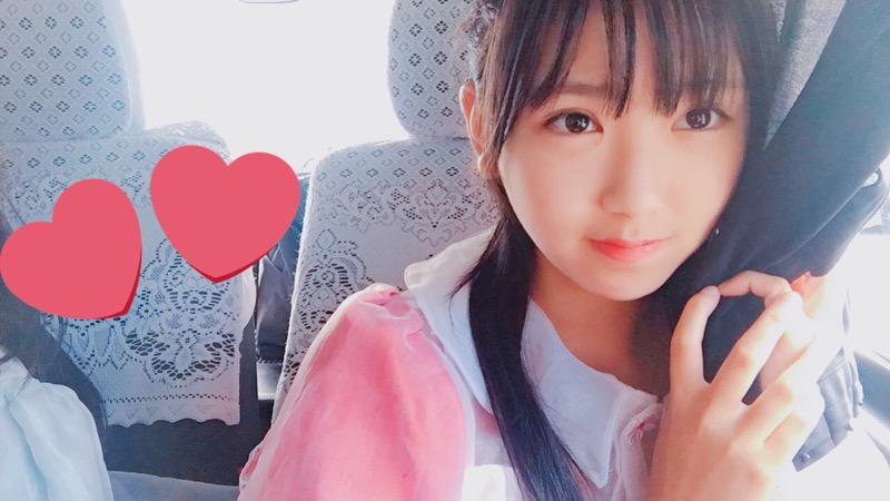 【沢口愛華エロ画像】可愛い顔してFカップ巨乳のエロくて可愛い美少女アイドル 69