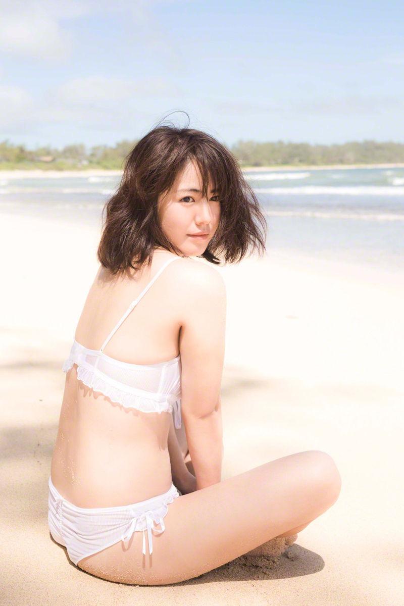 【磯山さやかグラビア画像】セクシー女優に負けないメチャシコエロボディのグラビアアイドル! 45