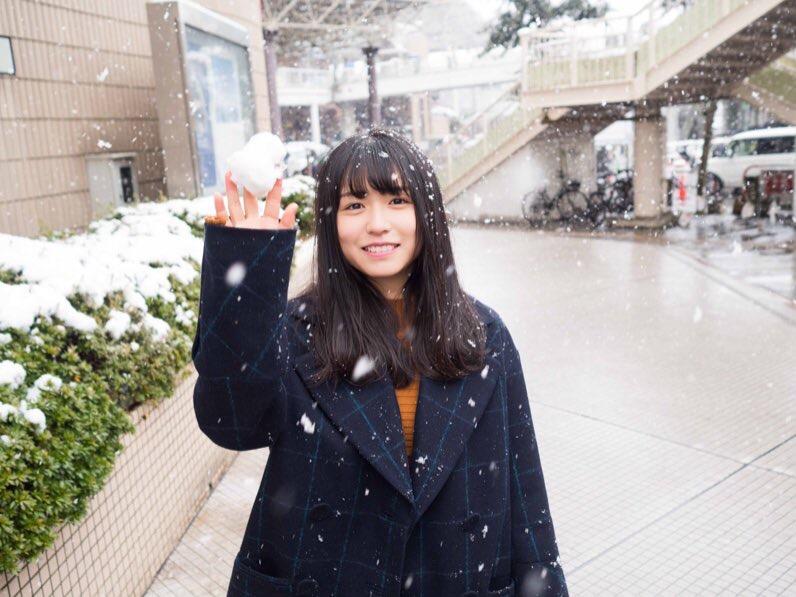 【長濱ねるグラビア画像】アイドルグループ欅坂46メンバーの美少女が魅せるビキニ姿! 19