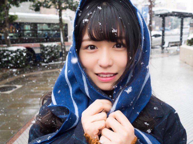【長濱ねるグラビア画像】アイドルグループ欅坂46メンバーの美少女が魅せるビキニ姿! 20