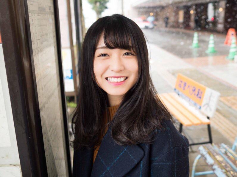 【長濱ねるグラビア画像】アイドルグループ欅坂46メンバーの美少女が魅せるビキニ姿! 21