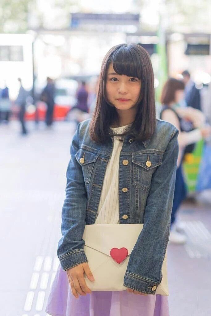 【長濱ねるグラビア画像】アイドルグループ欅坂46メンバーの美少女が魅せるビキニ姿! 76