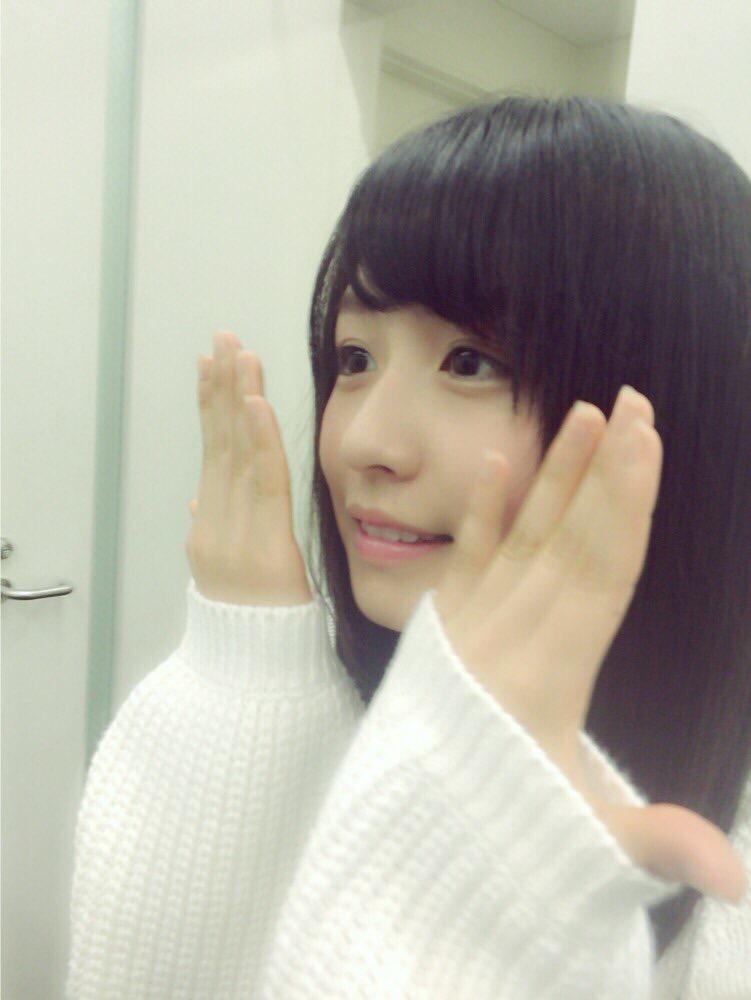 【長濱ねるグラビア画像】アイドルグループ欅坂46メンバーの美少女が魅せるビキニ姿! 92