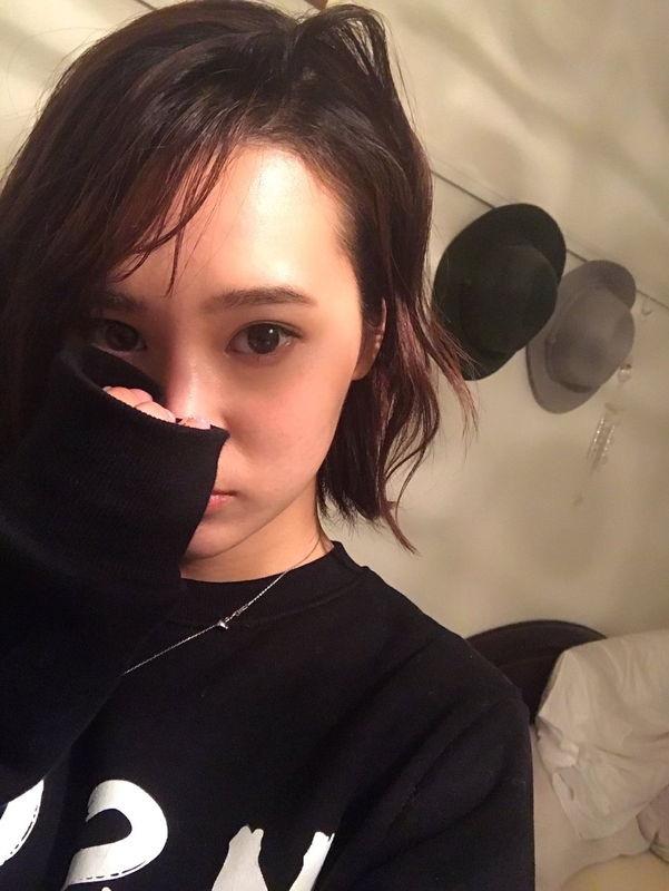 【西原愛夏エロ画像】現役歯科衛生士でグラビアアイドルをしている巨乳美人お姉さん 53