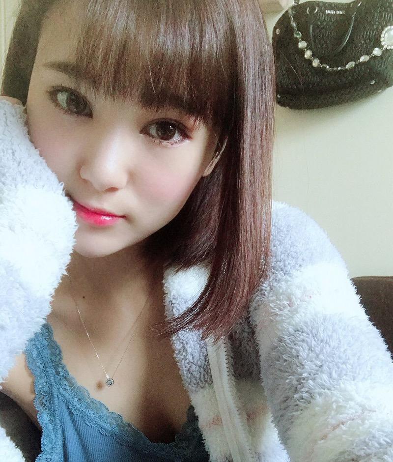 【西原愛夏エロ画像】現役歯科衛生士でグラビアアイドルをしている巨乳美人お姉さん 57