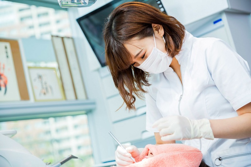 【西原愛夏エロ画像】現役歯科衛生士でグラビアアイドルをしている巨乳美人お姉さん 78