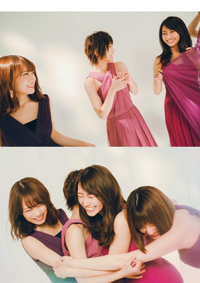 【乃木坂46セクシー画像】水着やルームウェアなど可愛くてちょっとセクシーなアイドル達 33