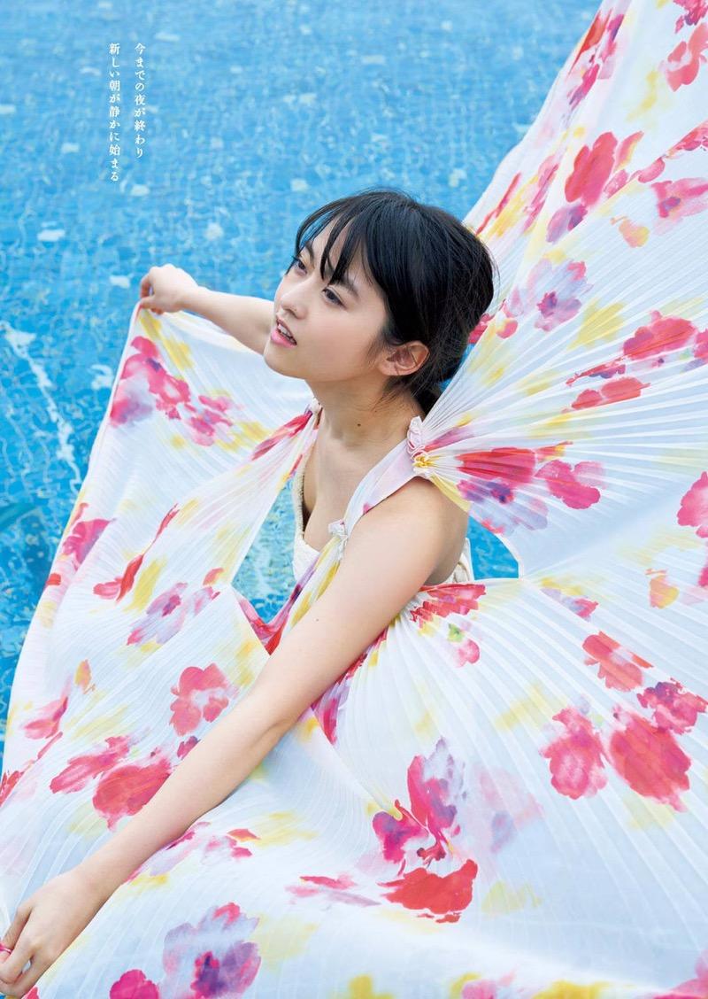 【乃木坂46セクシー画像】水着やルームウェアなど可愛くてちょっとセクシーなアイドル達 35