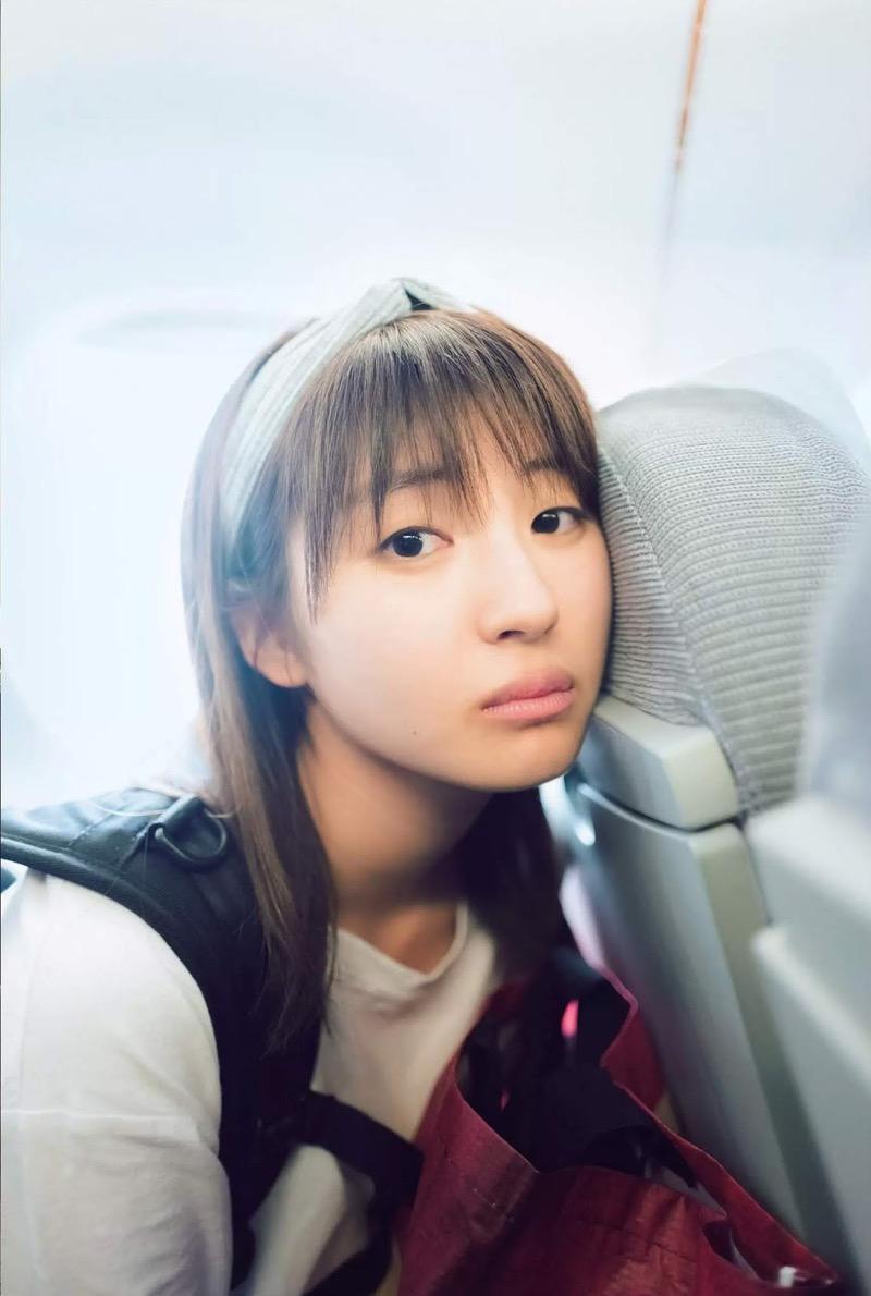 【乃木坂46セクシー画像】水着やルームウェアなど可愛くてちょっとセクシーなアイドル達 39