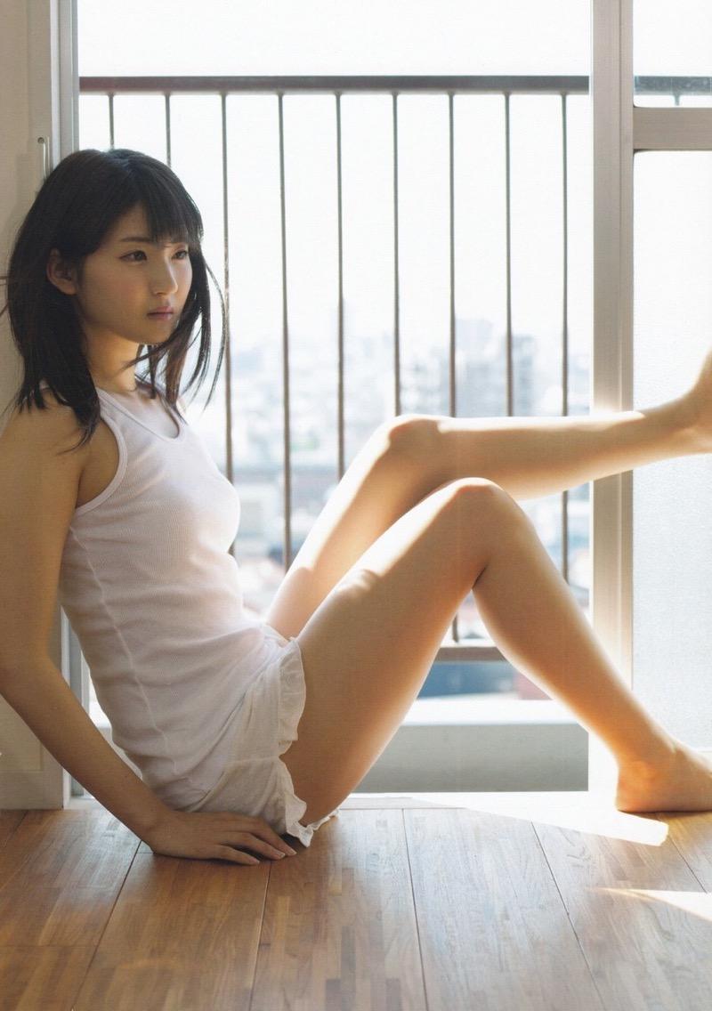 【乃木坂46セクシー画像】水着やルームウェアなど可愛くてちょっとセクシーなアイドル達 43