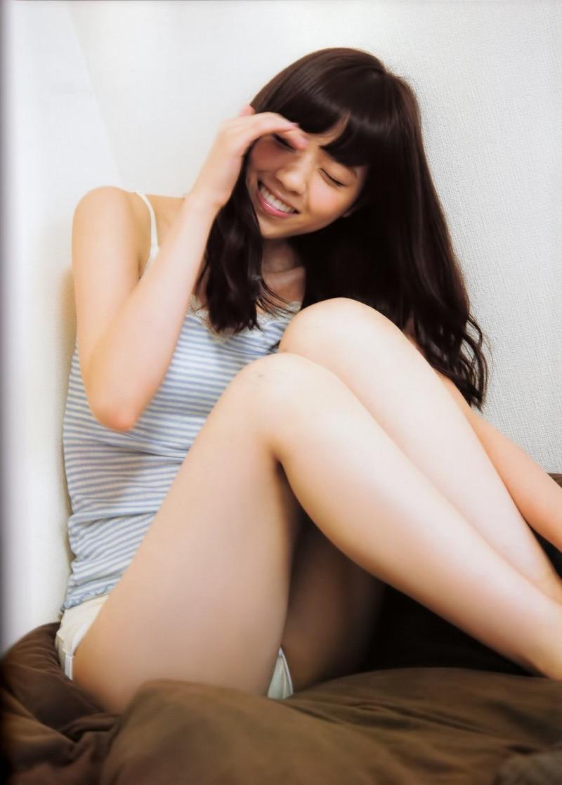 【乃木坂46セクシー画像】水着やルームウェアなど可愛くてちょっとセクシーなアイドル達 53