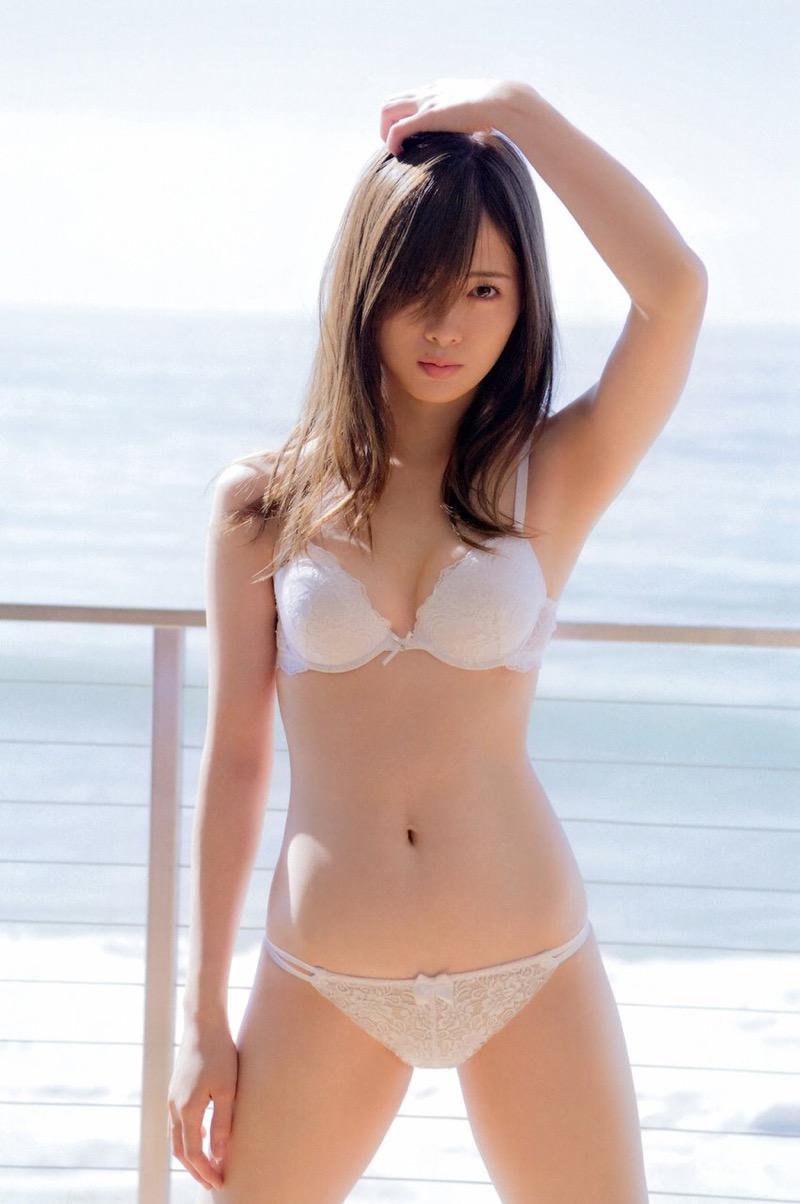 【乃木坂46セクシー画像】水着やルームウェアなど可愛くてちょっとセクシーなアイドル達 74
