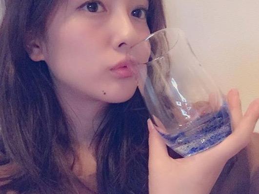 【生田佳那エロ画像】美しすぎるタクシードライバーとして注目されているグラビアアイドル 65