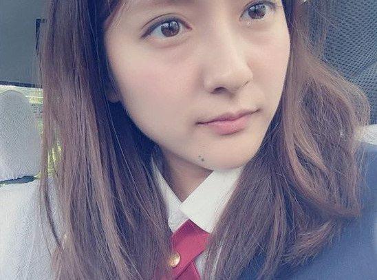 【生田佳那エロ画像】美しすぎるタクシードライバーとして注目されているグラビアアイドル 67