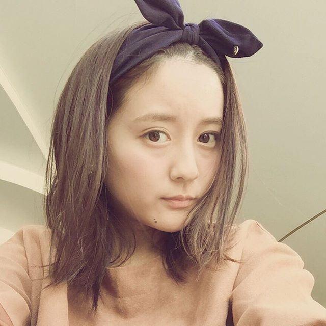 【生田佳那エロ画像】美しすぎるタクシードライバーとして注目されているグラビアアイドル 71