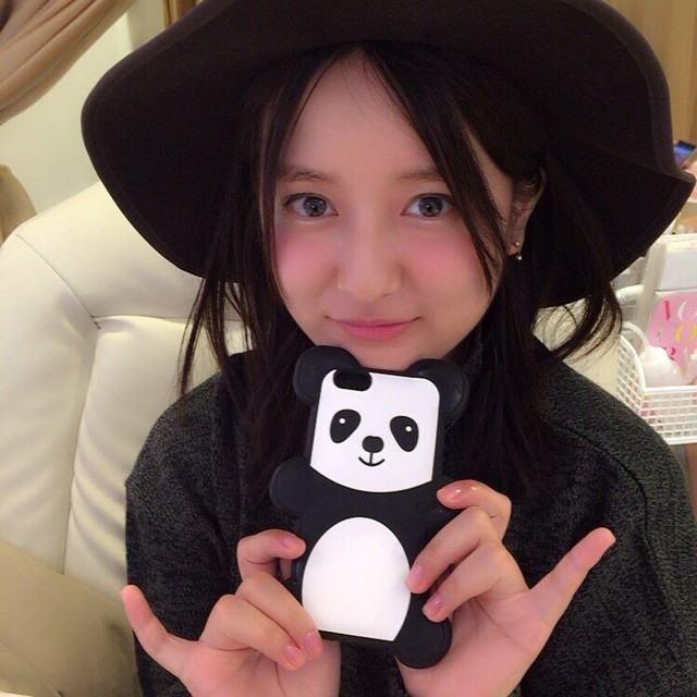 【生田佳那エロ画像】美しすぎるタクシードライバーとして注目されているグラビアアイドル 74