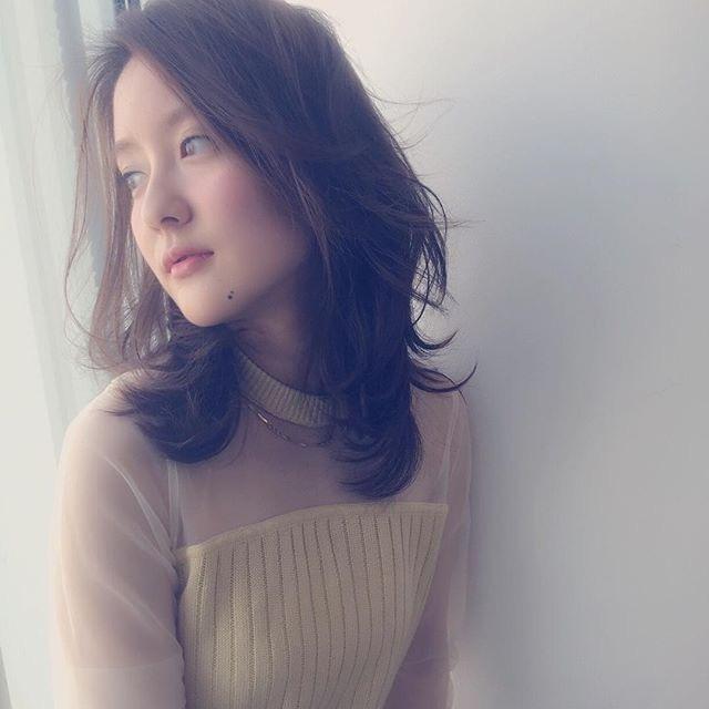 【生田佳那エロ画像】美しすぎるタクシードライバーとして注目されているグラビアアイドル 75