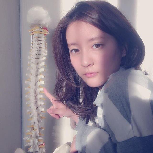【生田佳那エロ画像】美しすぎるタクシードライバーとして注目されているグラビアアイドル 77