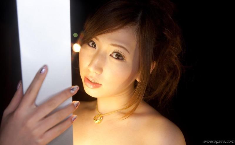 【佐山愛グラビア画像】めちゃシコHカップ爆乳が綺麗で柔らかそうなセクシーお姉さん 80