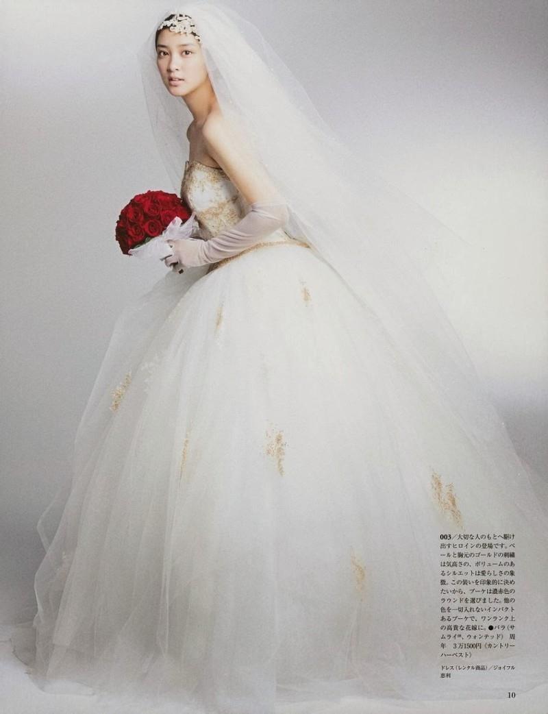 【武井咲グラビア画像】一児の母とは思えない可愛くてセクシーな一面も魅せるファッションモデル 57