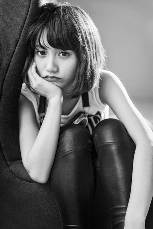 【武田あやなエロ画像】フィリピンハーフのスレンダー美女が魅せるセクシー水着グラビア 30