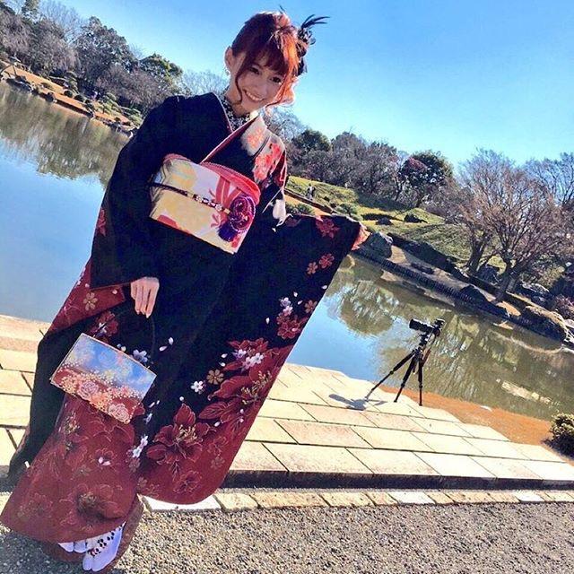 【武田あやなエロ画像】フィリピンハーフのスレンダー美女が魅せるセクシー水着グラビア 65
