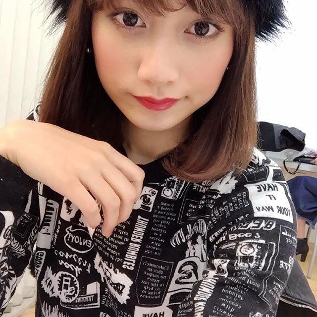 【武田あやなエロ画像】フィリピンハーフのスレンダー美女が魅せるセクシー水着グラビア 73