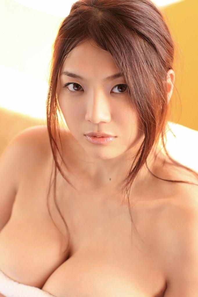 【相澤仁美グラビア画像】Iカップ爆乳で人気だったものの干されてしまったグラビアアイドル 21