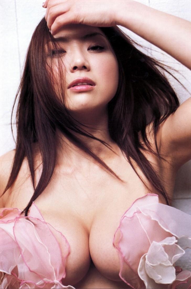 【相澤仁美グラビア画像】Iカップ爆乳で人気だったものの干されてしまったグラビアアイドル 42