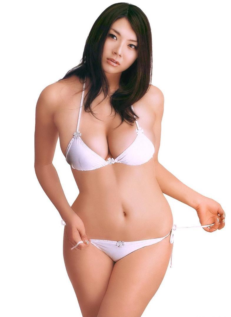 【相澤仁美グラビア画像】Iカップ爆乳で人気だったものの干されてしまったグラビアアイドル 43