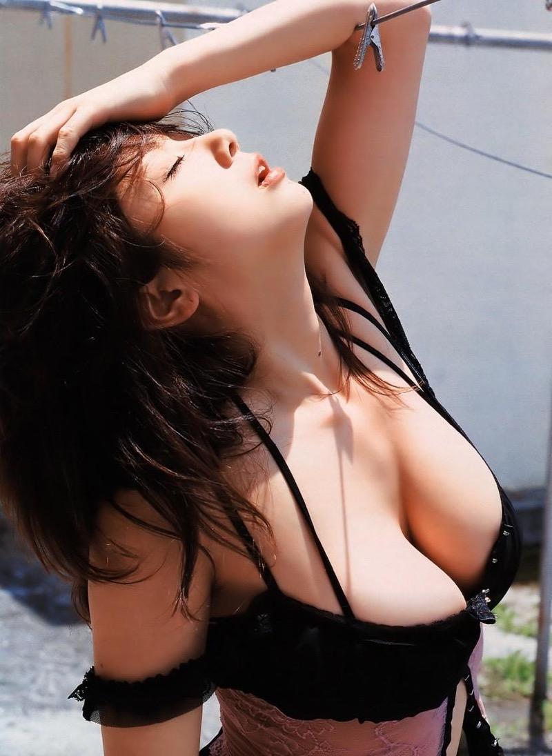 【相澤仁美グラビア画像】Iカップ爆乳で人気だったものの干されてしまったグラビアアイドル 53