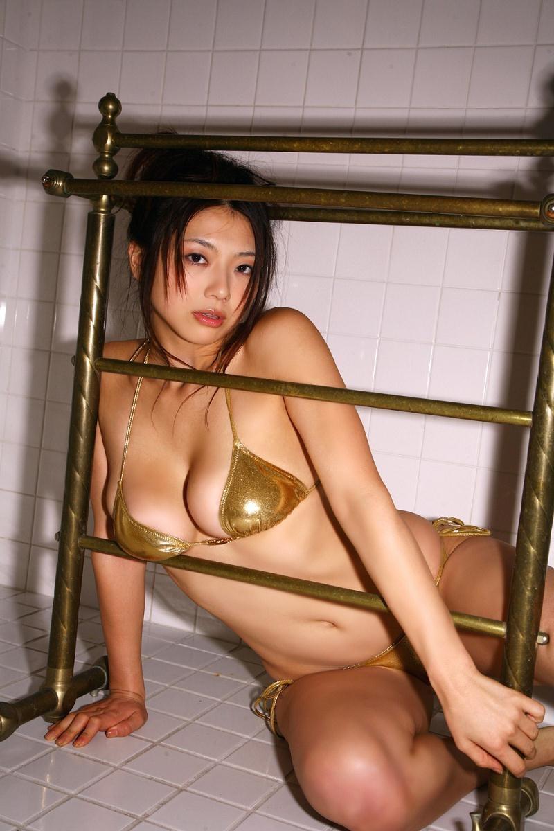 【相澤仁美グラビア画像】Iカップ爆乳で人気だったものの干されてしまったグラビアアイドル 64