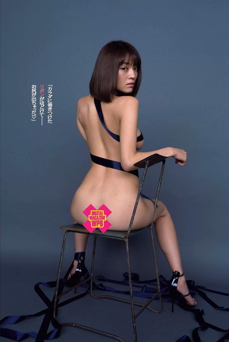 【伊藤しほ乃エロ画像】イメージ作品からの引退を決めた元お笑い芸人のグラビアアイドル 11