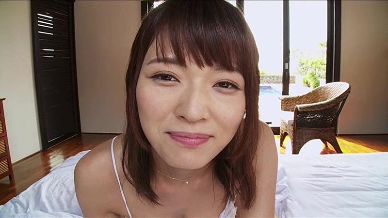 【伊藤しほ乃エロ画像】イメージ作品からの引退を決めた元お笑い芸人のグラビアアイドル 39