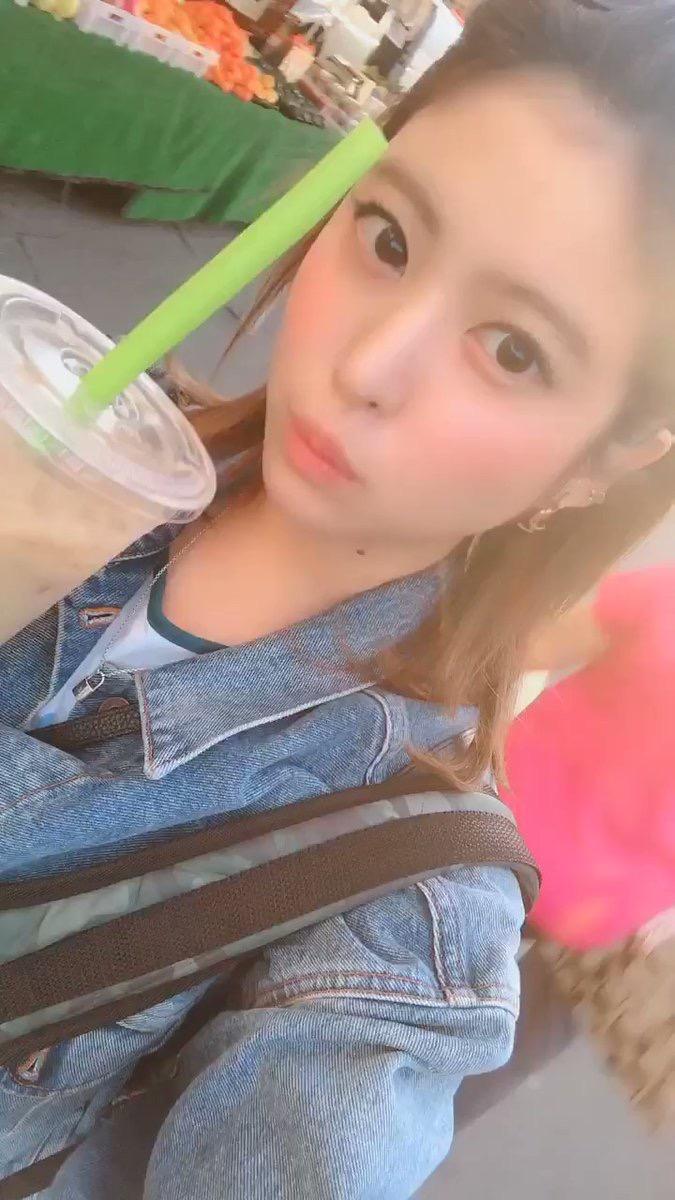 【西崎莉麻エロ画像】スレンダーなクビレボディにEカップ巨乳がエロいグラビアアイドル 73