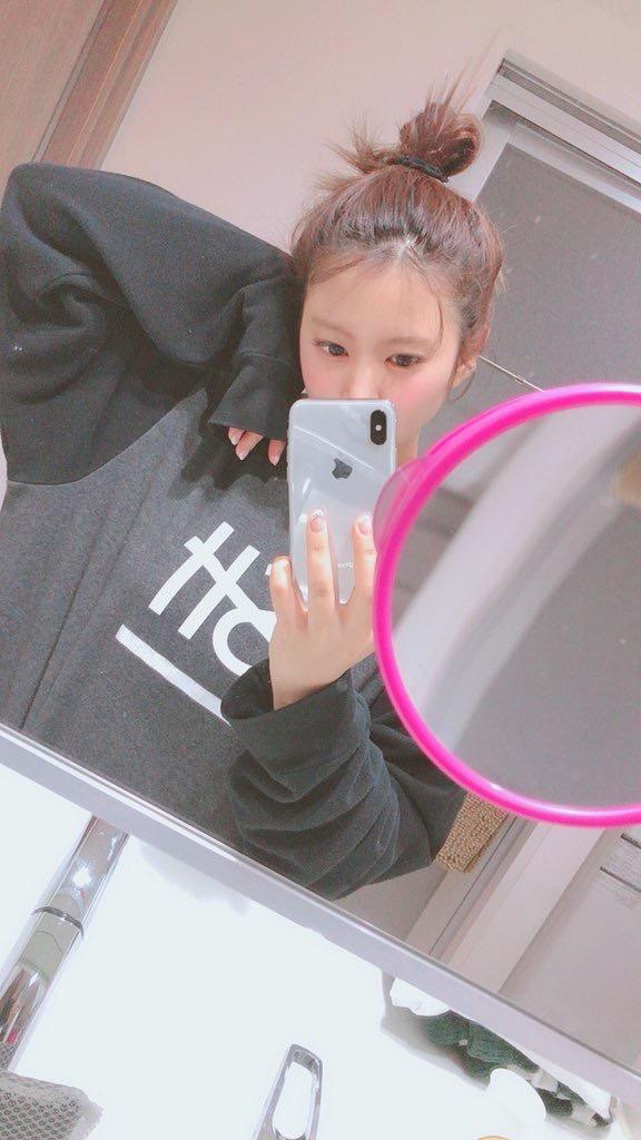 【西崎莉麻エロ画像】スレンダーなクビレボディにEカップ巨乳がエロいグラビアアイドル 74