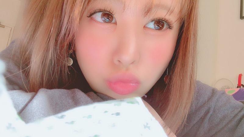 【西崎莉麻エロ画像】スレンダーなクビレボディにEカップ巨乳がエロいグラビアアイドル 79