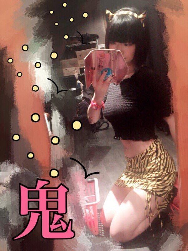 【ぱいぱいでか美エロ画像】インパクトありすぎる芸名で生き残ってきたブサかわ巨乳タレント 37
