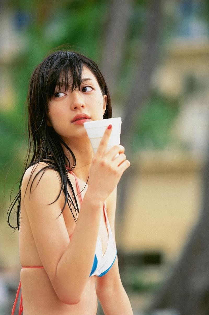【逢沢りなエロ画像】自分の可愛さに自信満々で面接を受けて落とされた美人女優の過去 36
