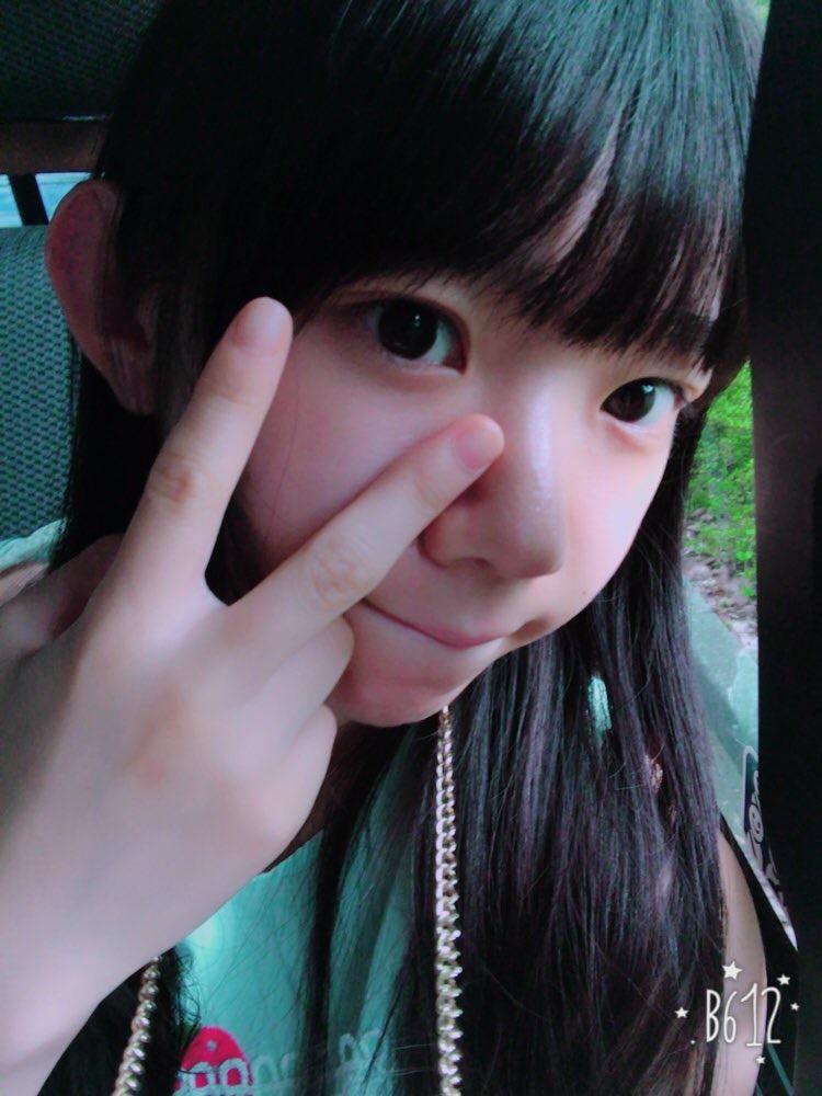 【長澤茉里奈エロ画像】ランドセルが似合いすぎて危ない合法ロリ巨乳のグラビアアイドル 28