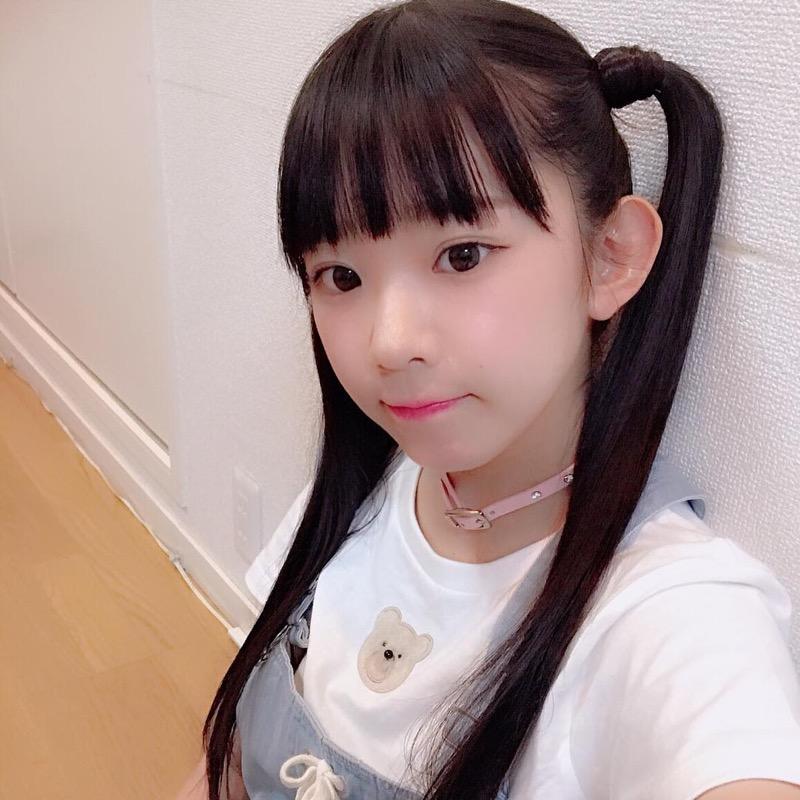 【長澤茉里奈エロ画像】ランドセルが似合いすぎて危ない合法ロリ巨乳のグラビアアイドル 68