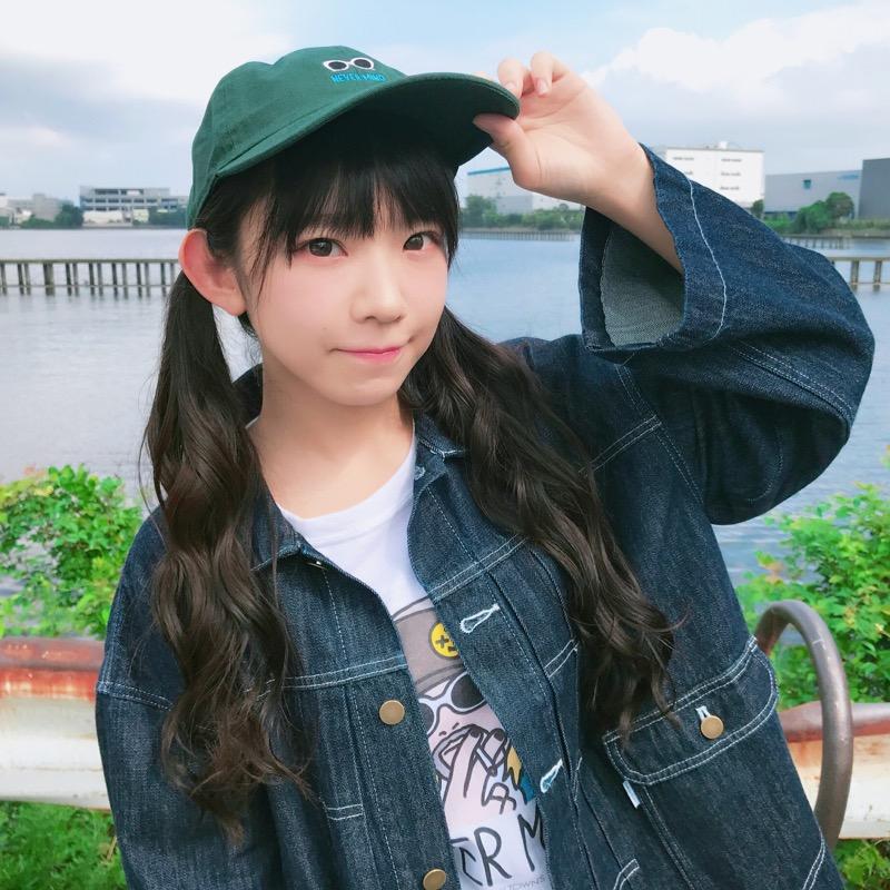 【長澤茉里奈エロ画像】ランドセルが似合いすぎて危ない合法ロリ巨乳のグラビアアイドル 70